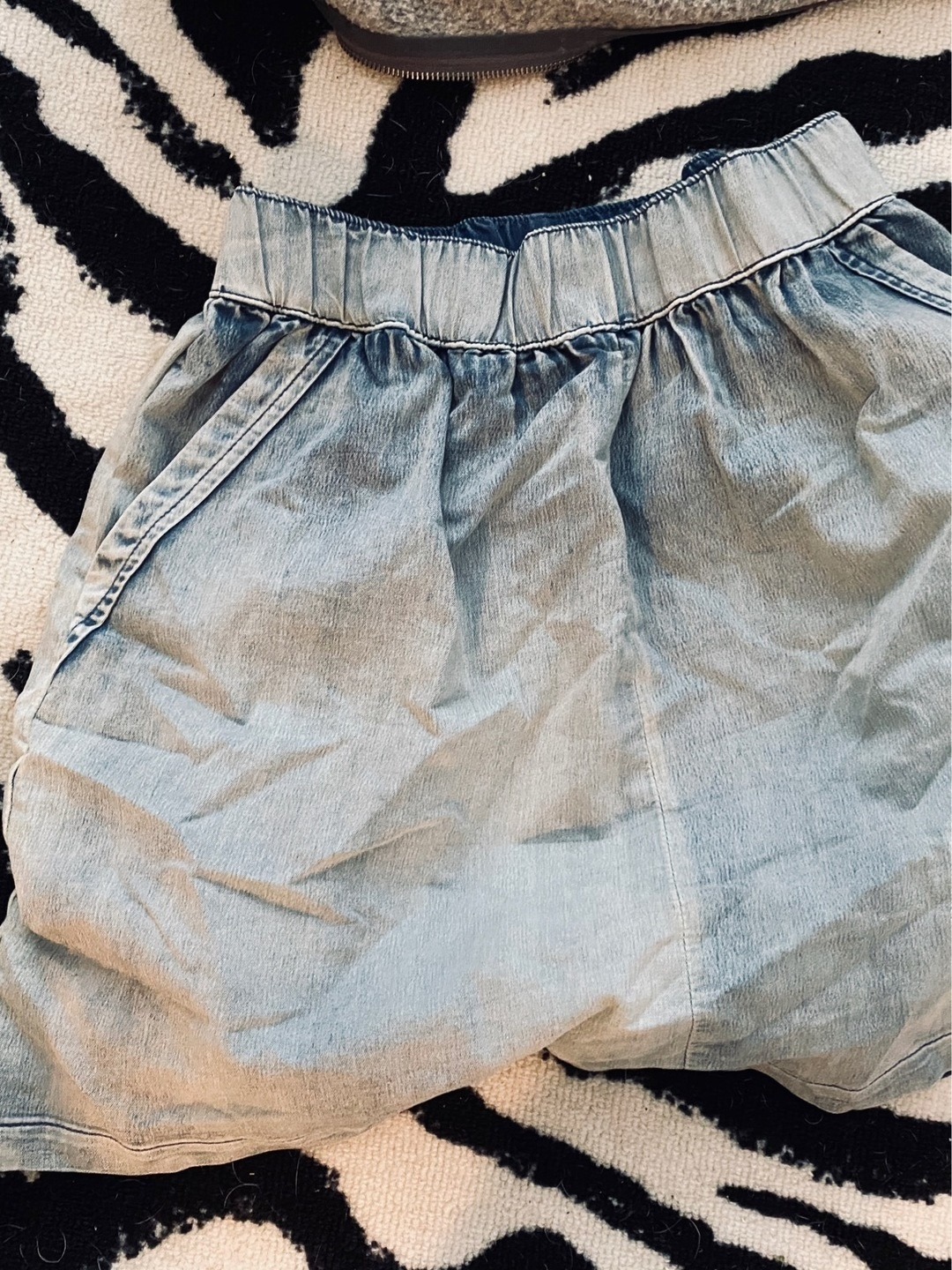 Women's skirts - - photo 1