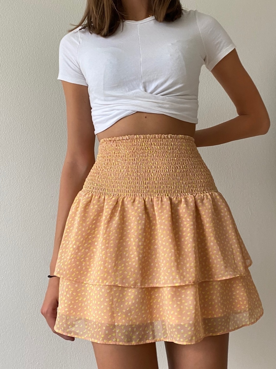 Women's skirts - SISTERS' POINT photo 2