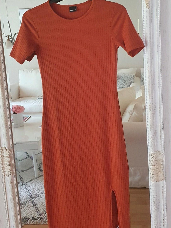 Women's dresses - GINA TRICOT photo 1