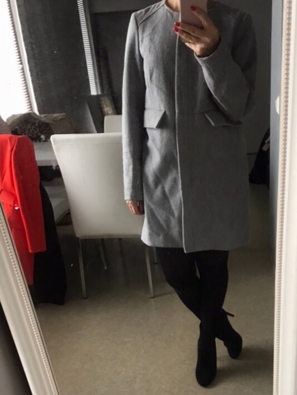 Women's coats & jackets - VILA photo 2