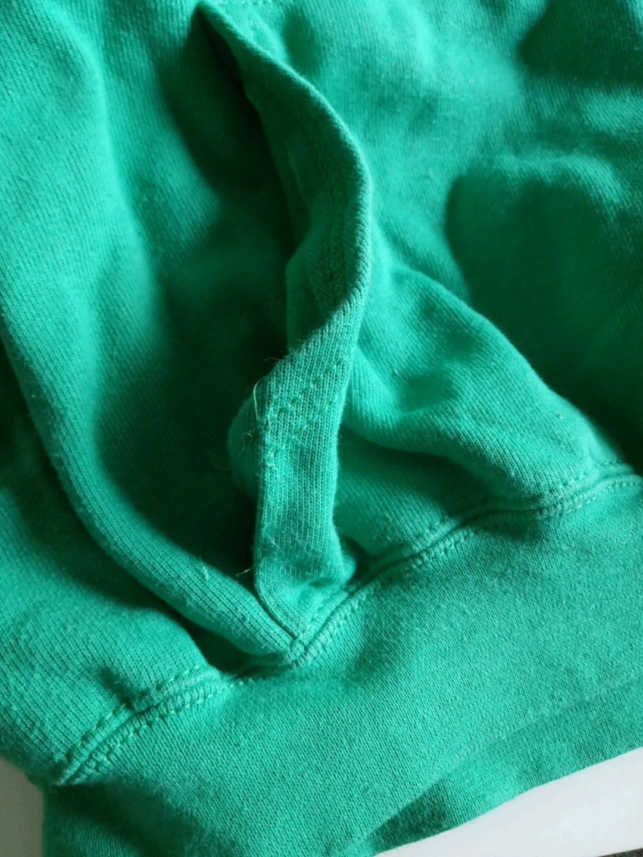 Women's hoodies & sweatshirts - FRUIT OF THE LOOM photo 2