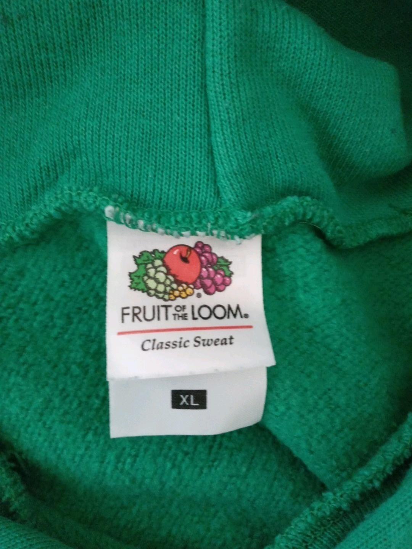 Women's hoodies & sweatshirts - FRUIT OF THE LOOM photo 4