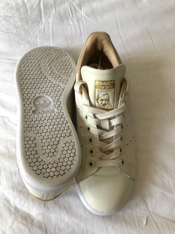 Women's sneakers - ADIDAS photo 2
