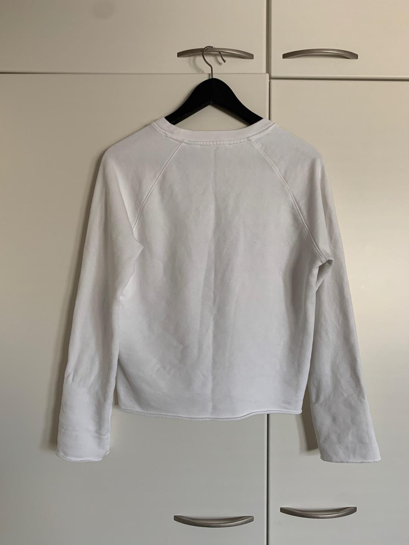 Women's hoodies & sweatshirts - LEVI'S photo 2