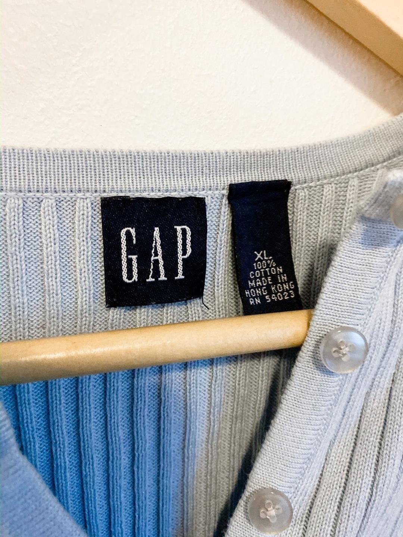 Women's jumpers & cardigans - GAP photo 4