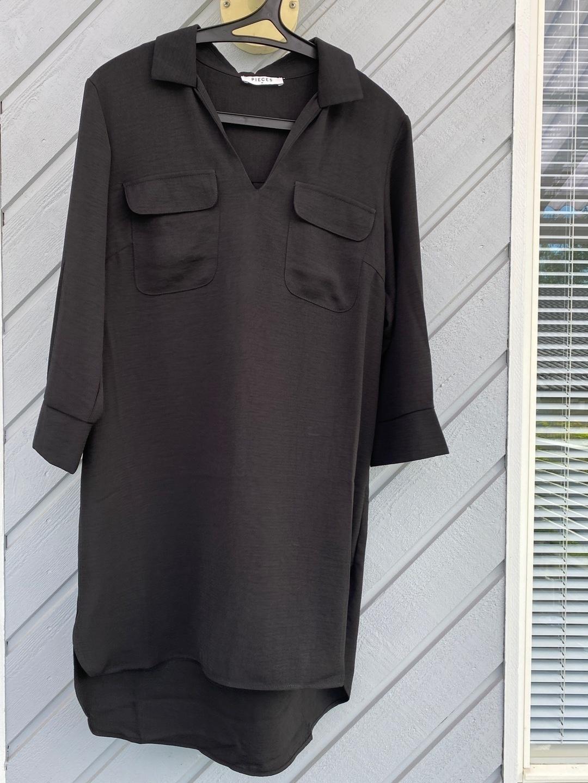 Damers bluser og skjorter - PIECES photo 1