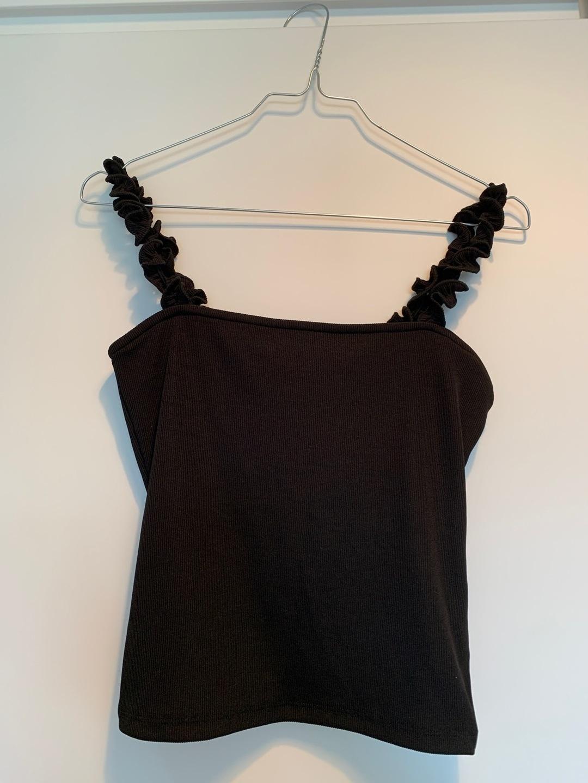Women's tops & t-shirts - EVEN ODO photo 1