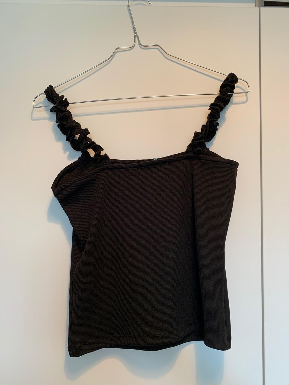 Women's tops & t-shirts - EVEN ODO photo 2