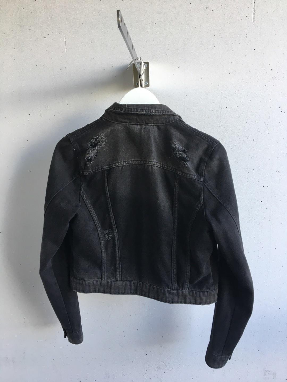 Women's coats & jackets - NOISY MAY photo 2
