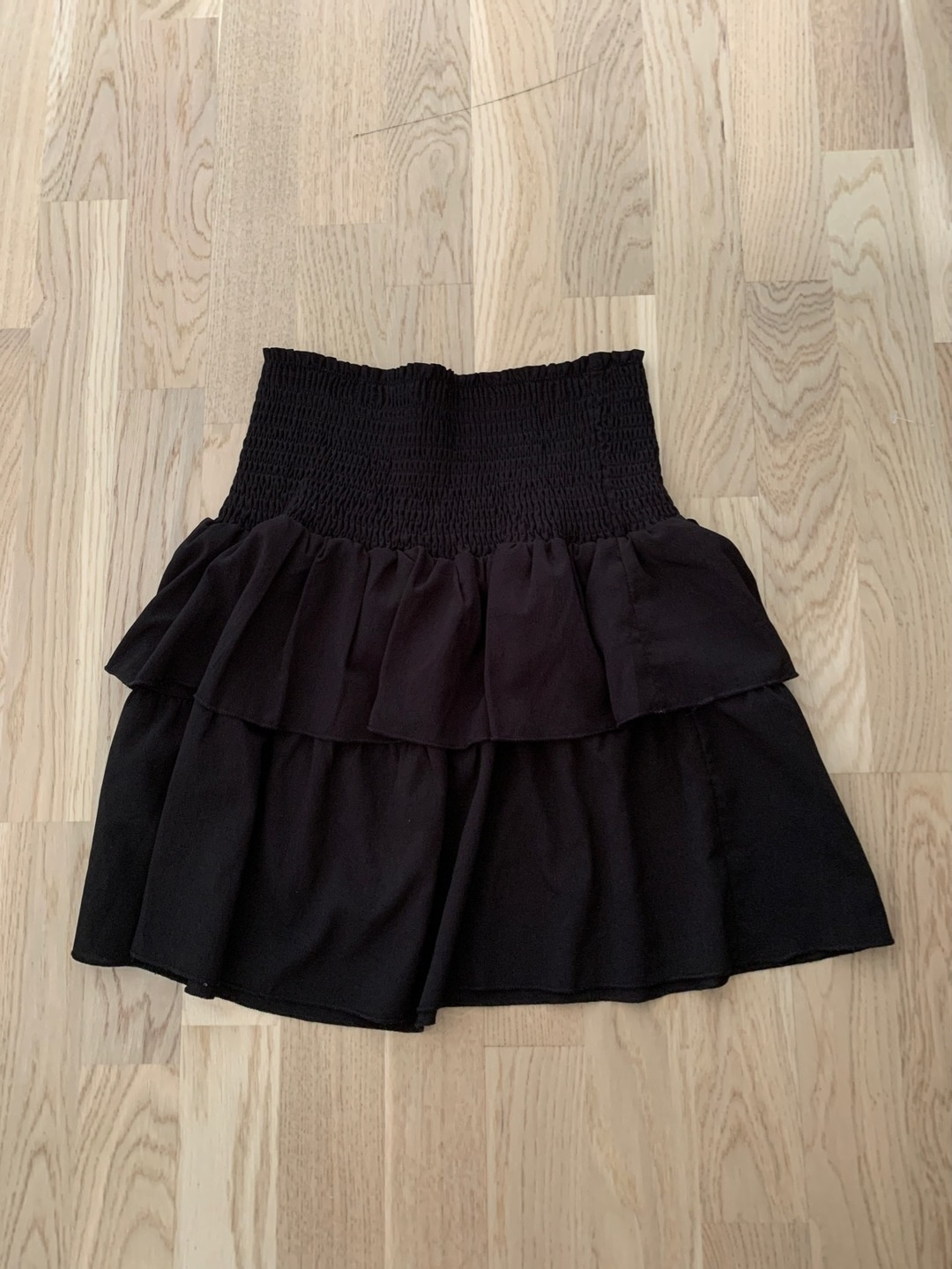 Women's skirts - PROJECT UNKOWN photo 1