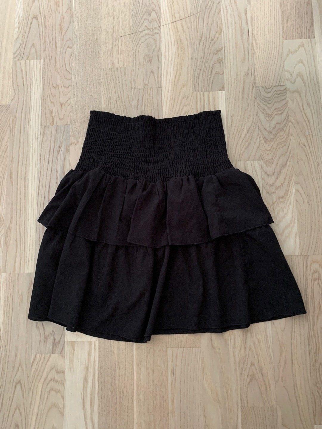 Women's skirts - PROJECT UNKOWN photo 2