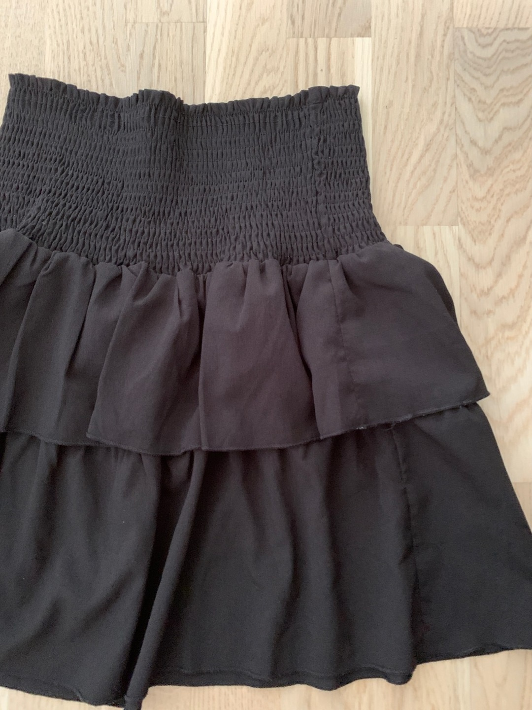 Women's skirts - PROJECT UNKOWN photo 3