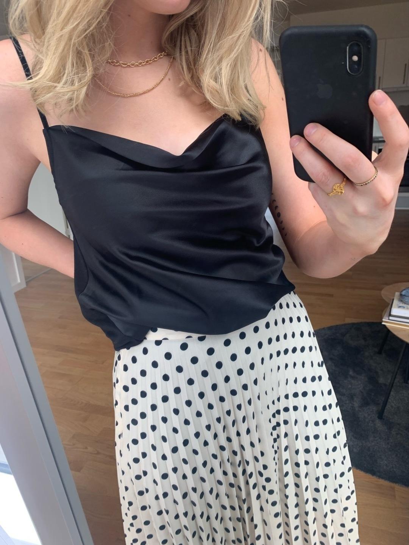 Women's blouses & shirts - EVEN OG ODD photo 1