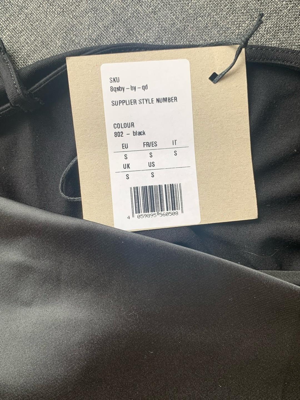 Women's blouses & shirts - EVEN OG ODD photo 2