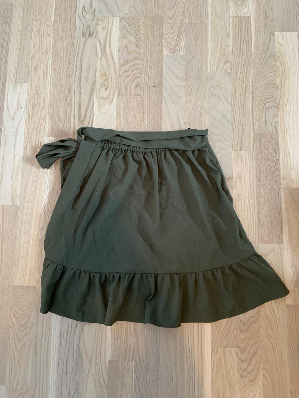 Women's skirts - VERO MODA photo 2