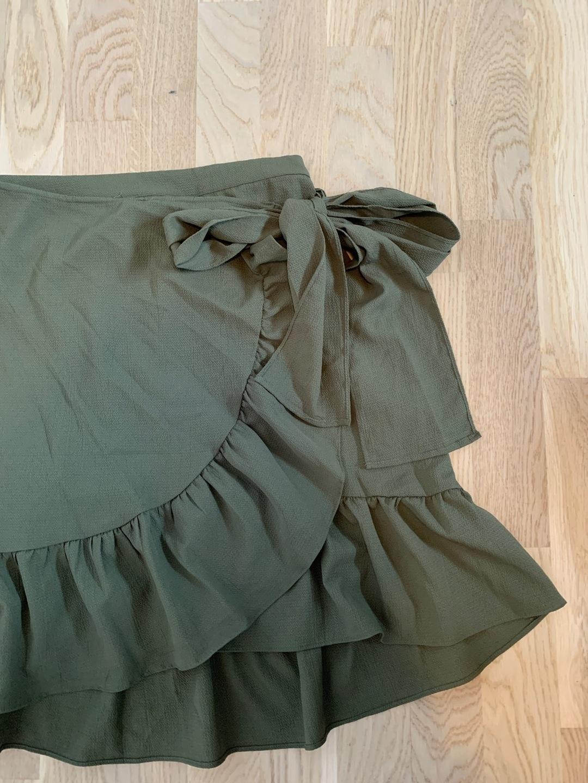 Women's skirts - VERO MODA photo 3