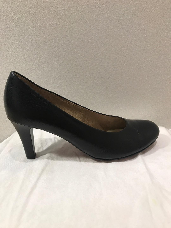 Women's heels & dress shoes - GABOR photo 1