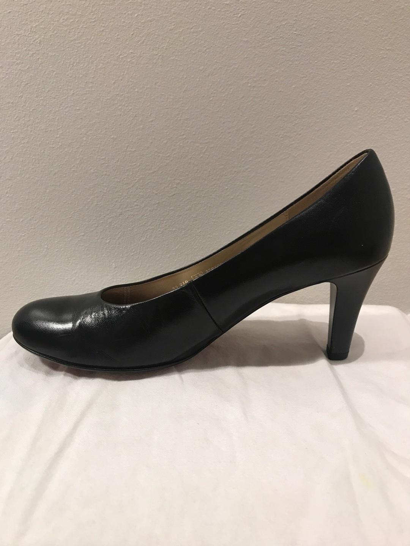 Women's heels & dress shoes - GABOR photo 2