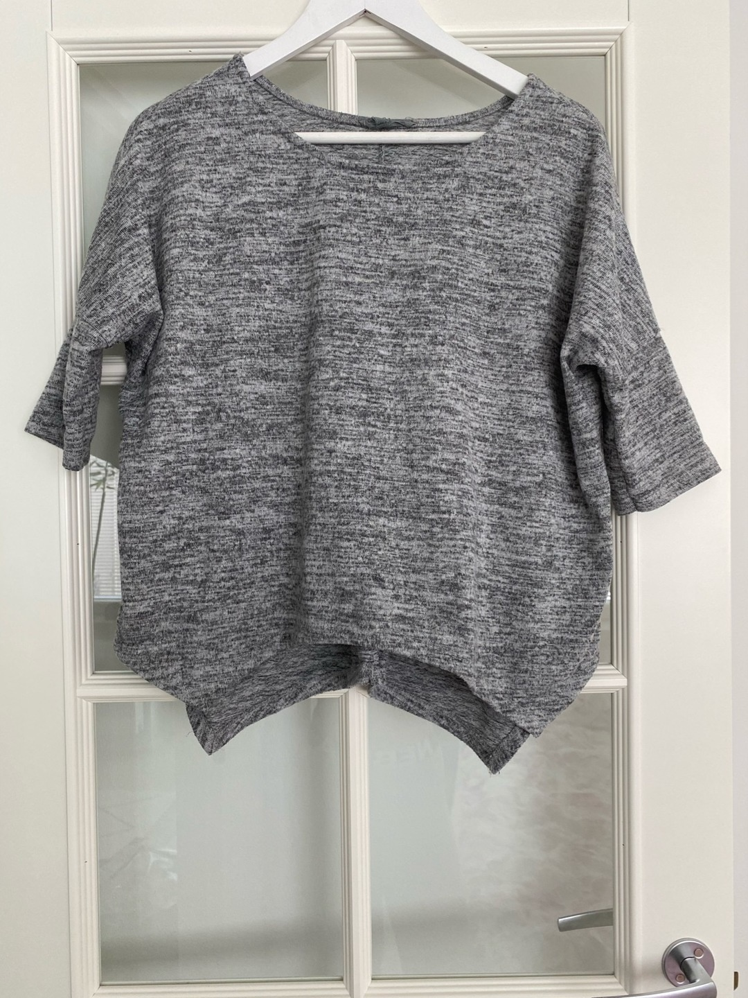 Women's blouses & shirts - AMERICAN EAGLE OUTFITTERS photo 2