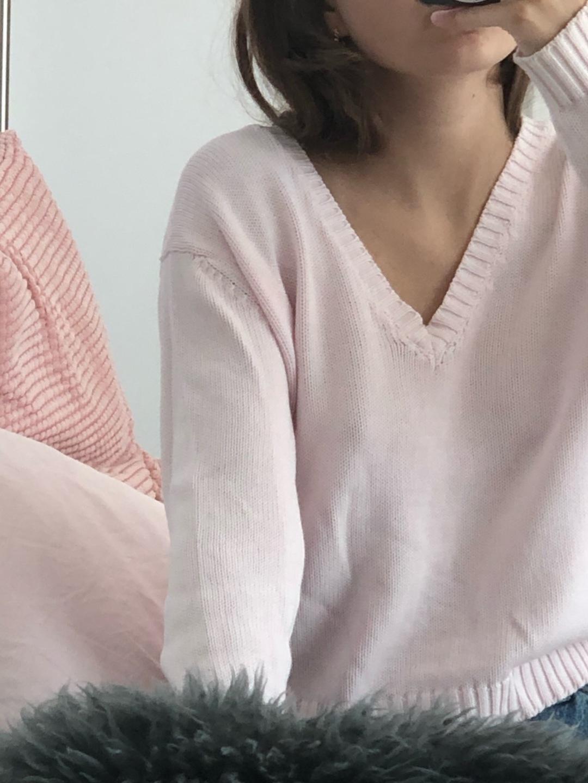 Women's hoodies & sweatshirts - BRANDY MELVILLE photo 1