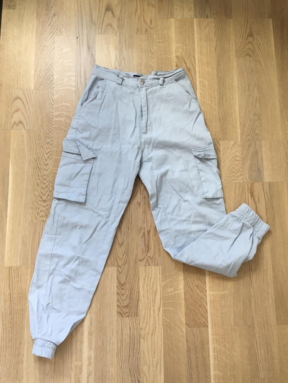 Women's trousers & jeans - PETITE photo 2