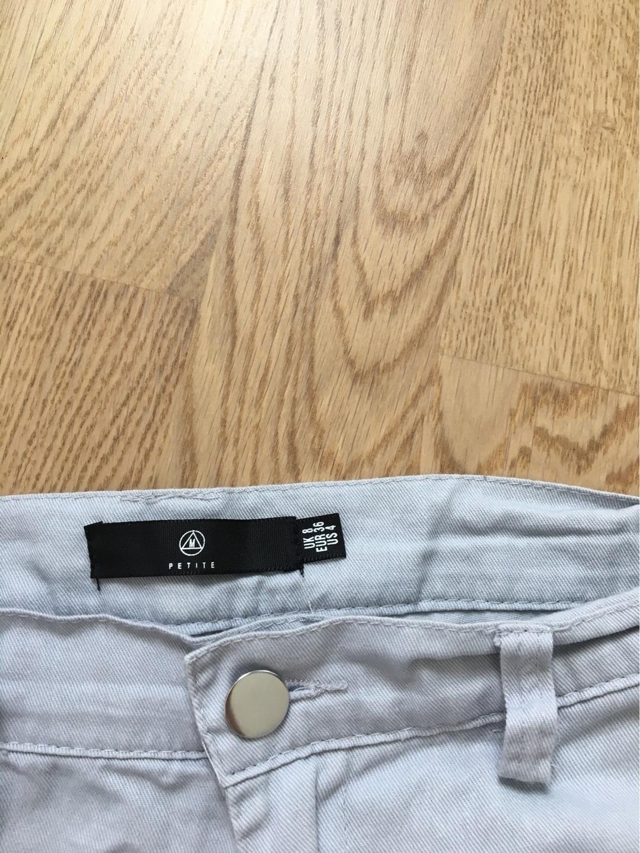 Women's trousers & jeans - PETITE photo 4