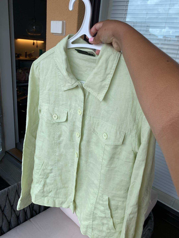 Women's blouses & shirts - MARTINELLI photo 1