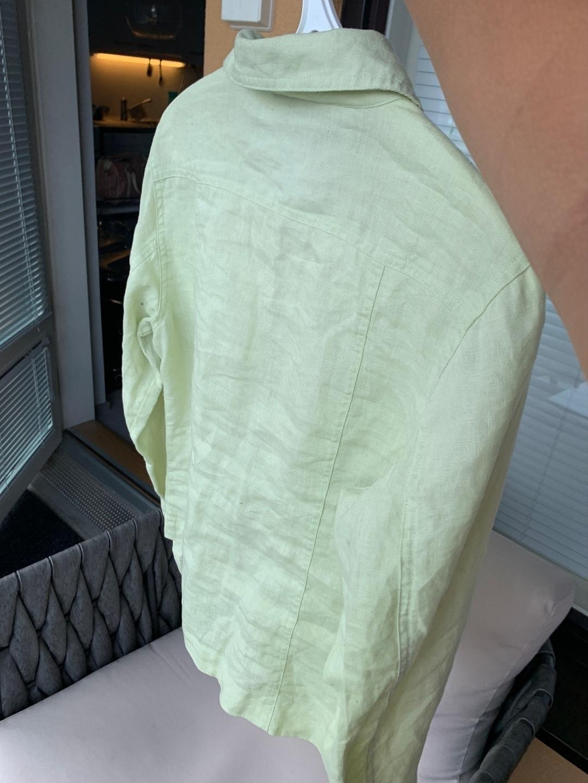 Women's blouses & shirts - MARTINELLI photo 2
