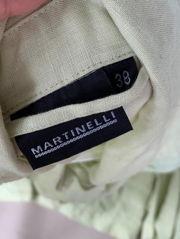 Women's blouses & shirts - MARTINELLI photo 3