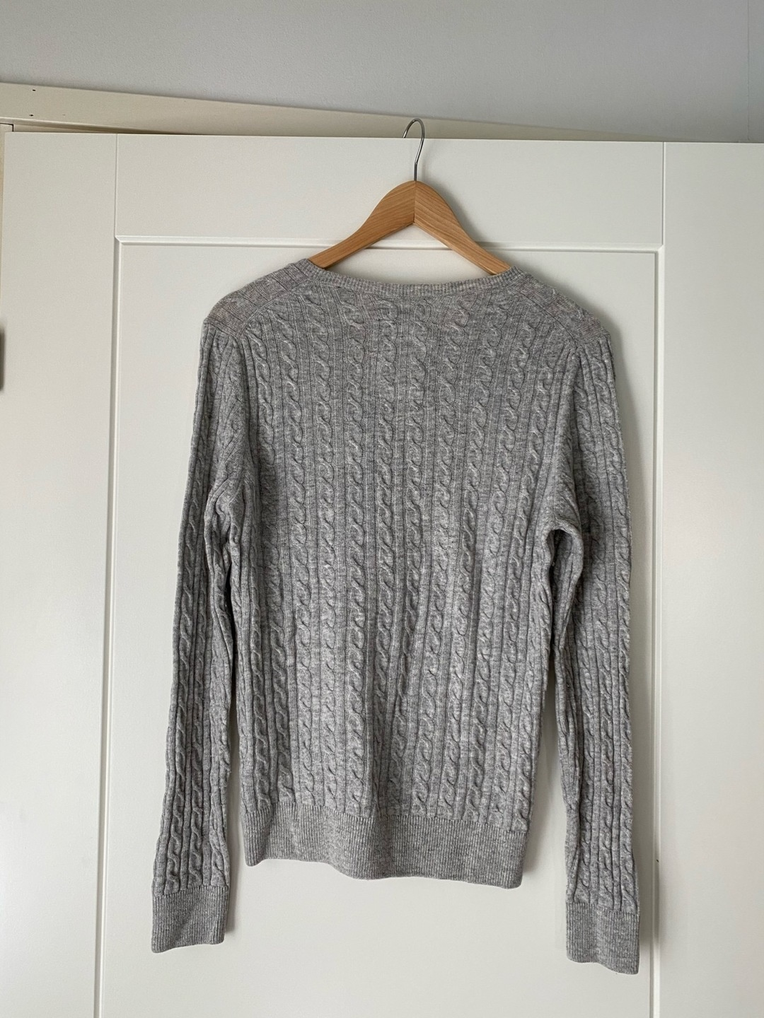 Women's jumpers & cardigans - SUPERDRY photo 2