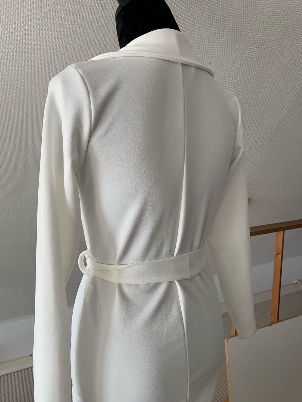 Women's blazers & suits - BOOHOO photo 2