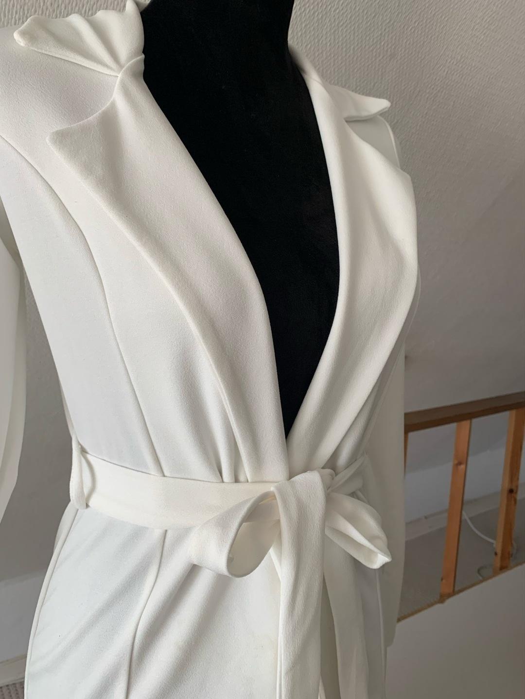 Women's blazers & suits - BOOHOO photo 3
