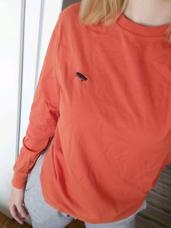 Women's blouses & shirts - VANS photo 3