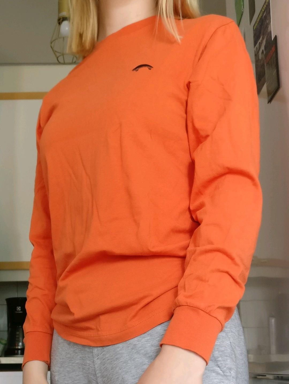 Women's blouses & shirts - VANS photo 2