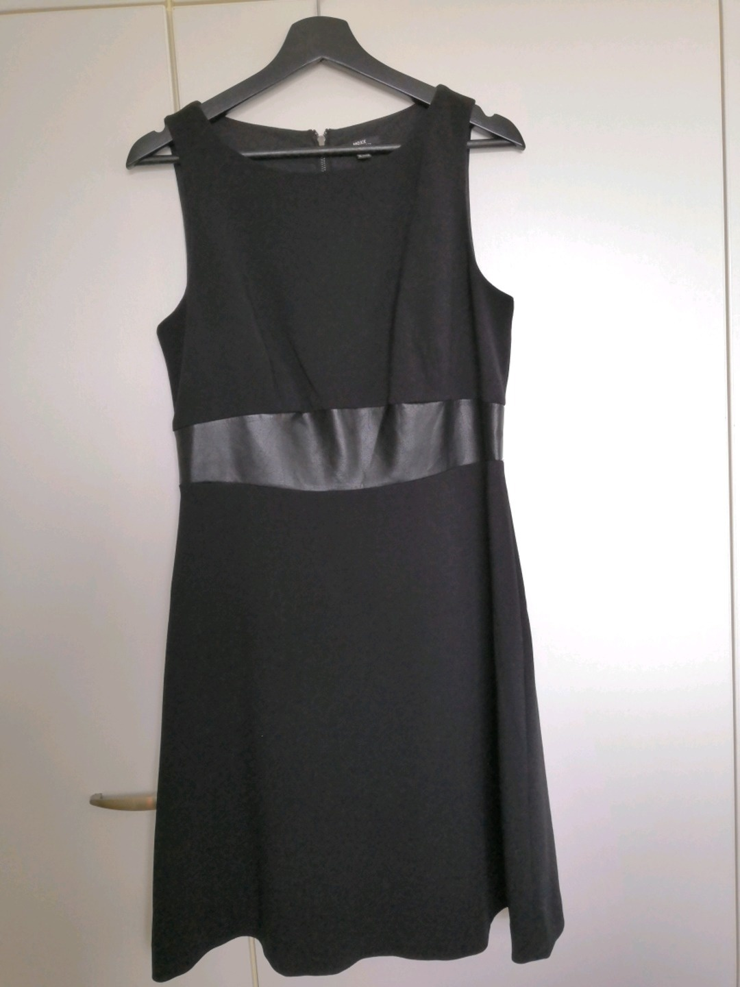Women's dresses - MEXX METROPOLITAN photo 1
