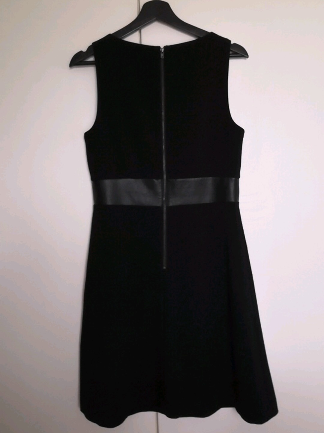 Women's dresses - MEXX METROPOLITAN photo 2