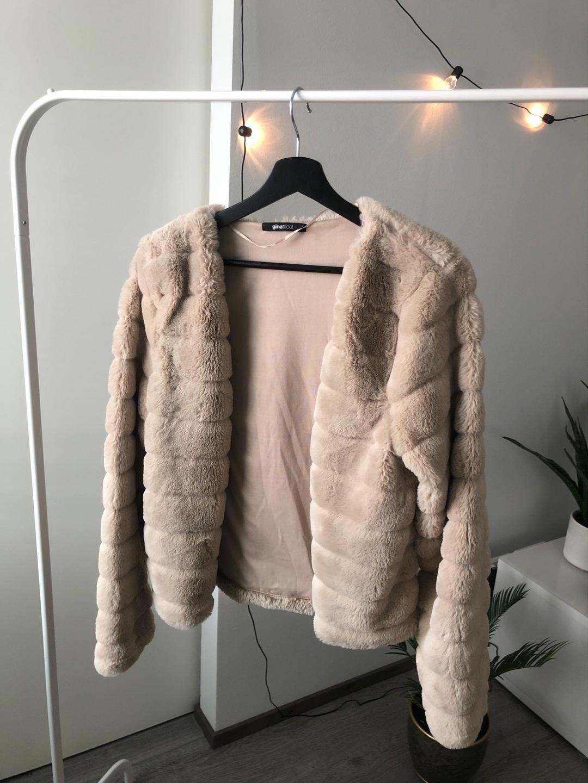 Women's coats & jackets - GINATRICOT photo 1