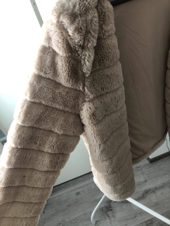 Women's coats & jackets - GINATRICOT photo 3