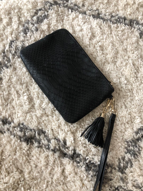 Women's bags & purses - VICTORIA'S SECRET photo 2