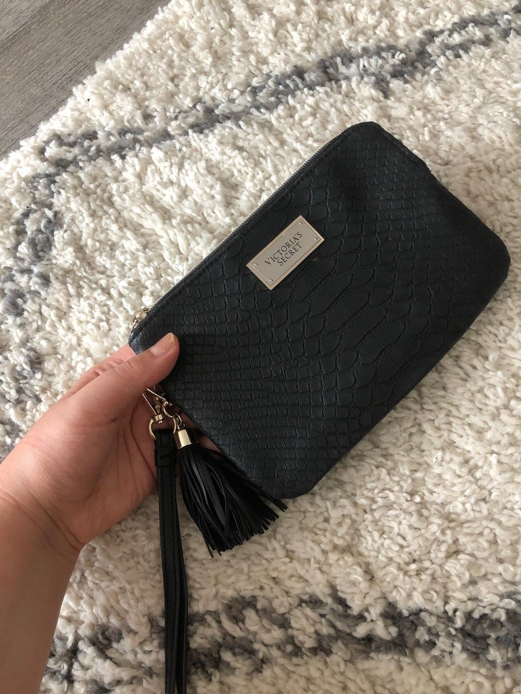 Women's bags & purses - VICTORIA'S SECRET photo 3