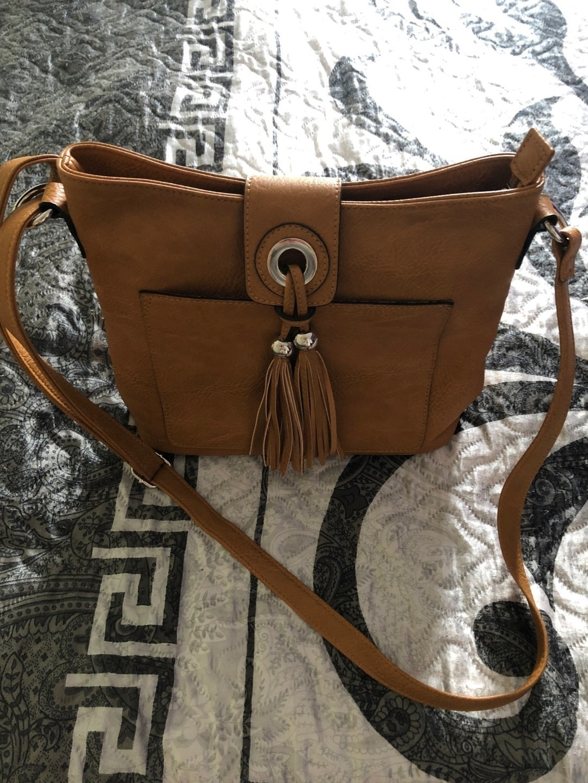 Women's bags & purses - OIS photo 1