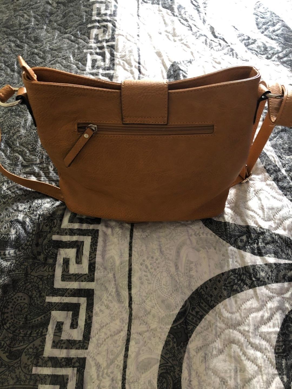 Women's bags & purses - OIS photo 2