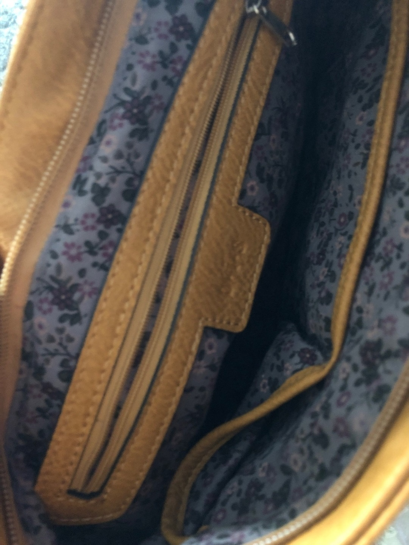 Women's bags & purses - OIS photo 3