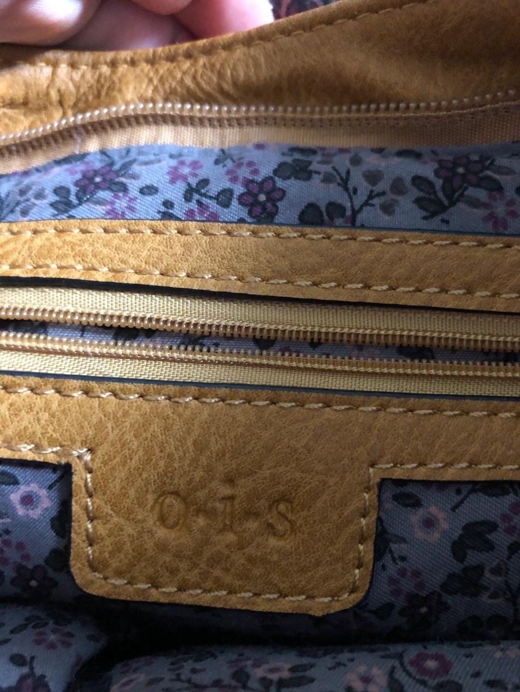 Women's bags & purses - OIS photo 4