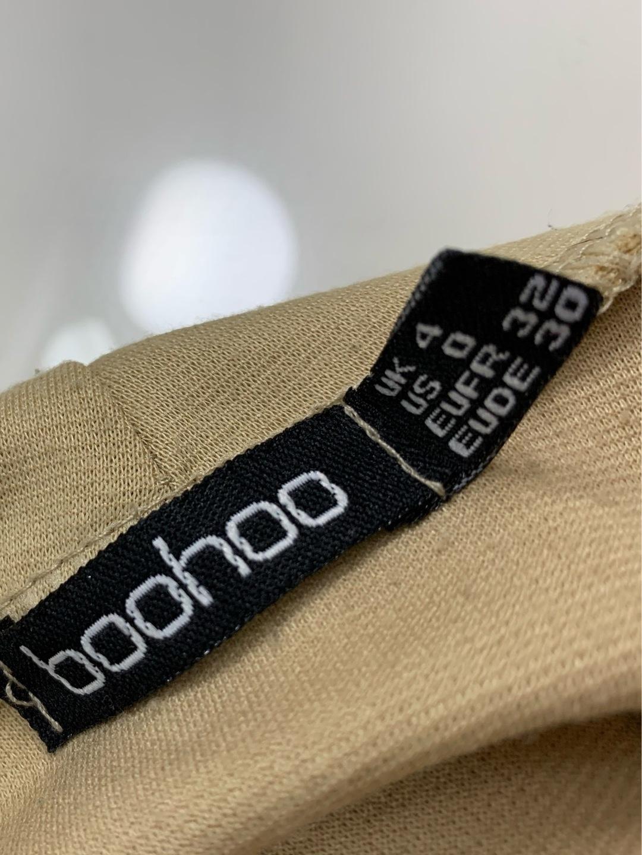 Women's coats & jackets - BOOHOO photo 3