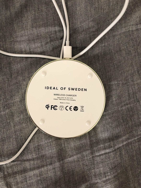 Women's phones & tablets - IDEAL OF SWEDEN photo 3