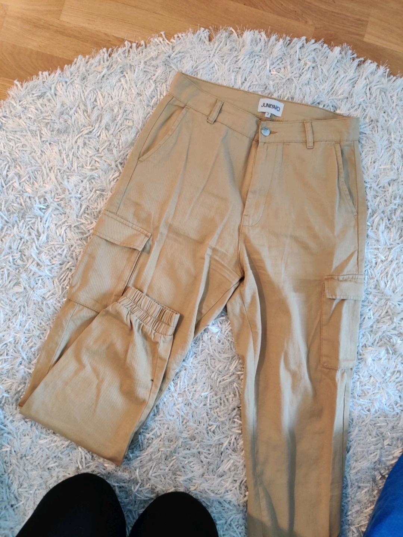 Women's trousers & jeans - JUNKYARD. photo 2