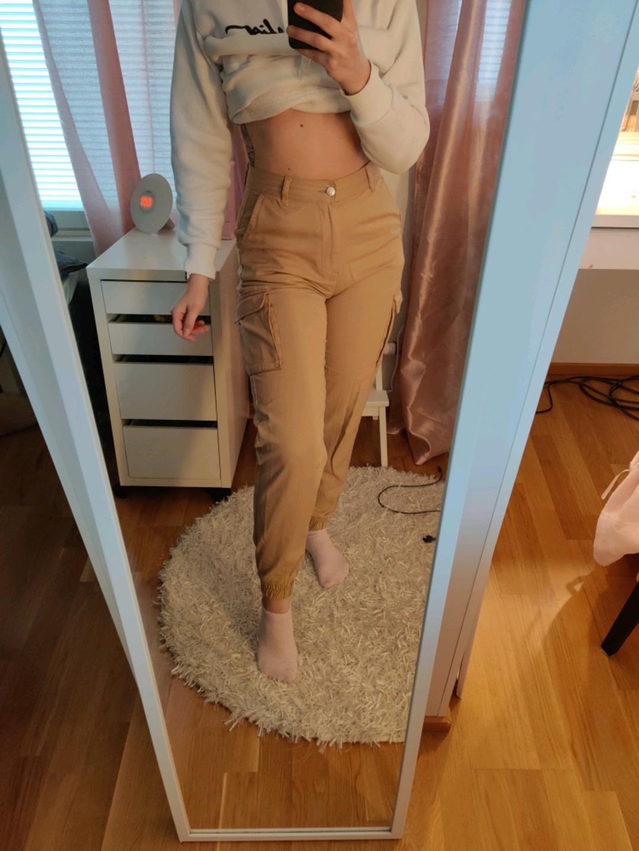 Women's trousers & jeans - JUNKYARD. photo 1