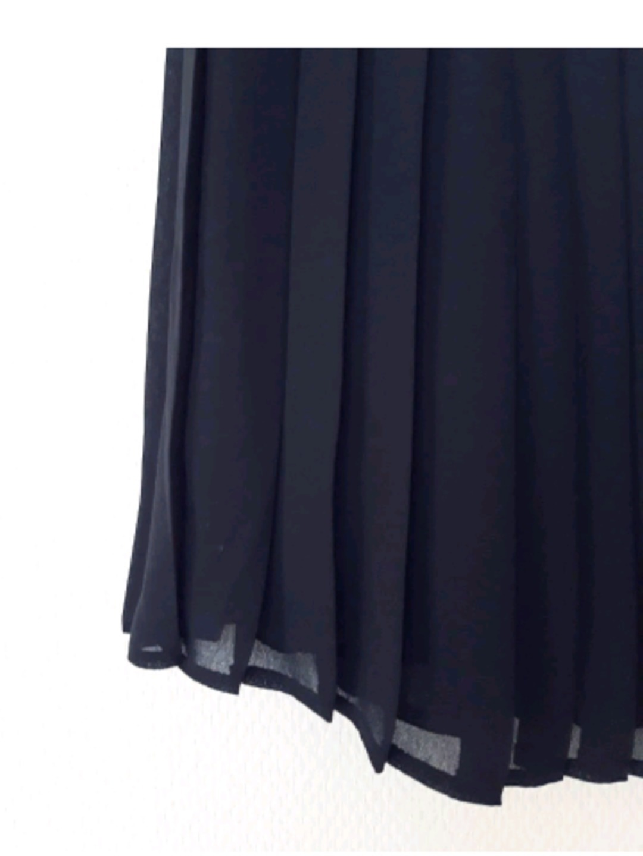 Women's skirts - - photo 3