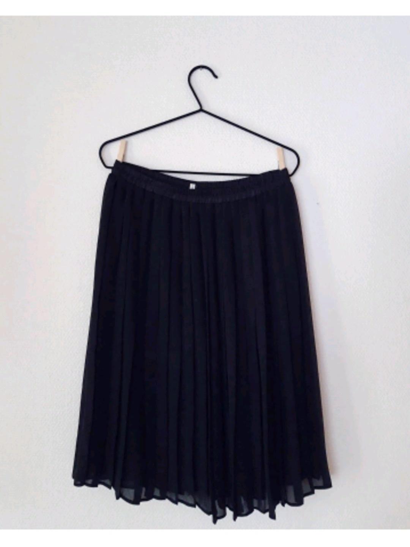 Women's skirts - - photo 2